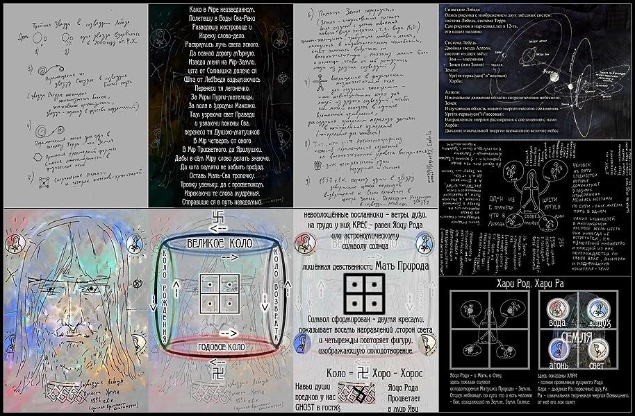 Решебник по Литературе 7 Класс Биболетова