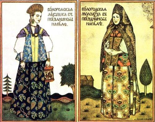 одежда воинов крестоносцев