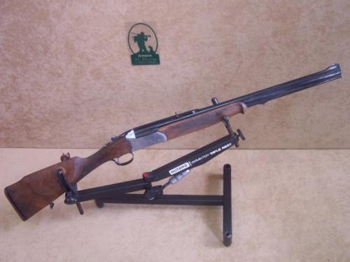 Выбор нарезного ружья: http://newspark.net.ua/society/vybor-nareznogo-ruzhya/