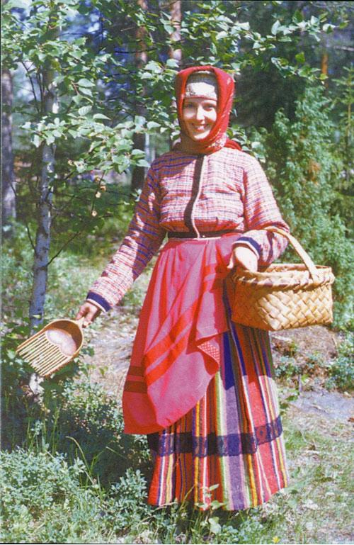 Краткое описание: север 2011 - литература русского севера, видео север...