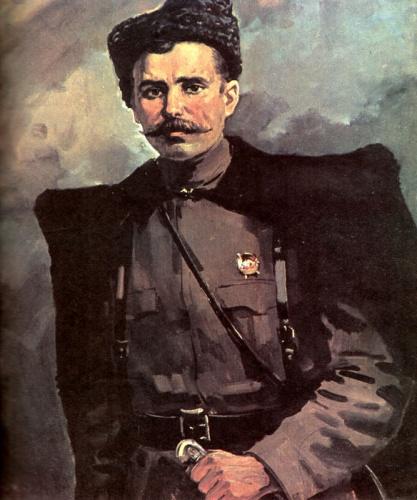http://perunica.ru/uploads/posts/2011-04/1302799847_37842129_chapaev_800.jpg