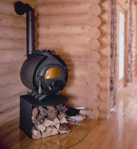 ДОПОЛНИТЕЛЬНО: разводка тепла по другим помещениям.