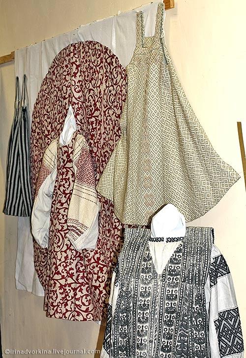 модная одежды 2014 официальный сайт