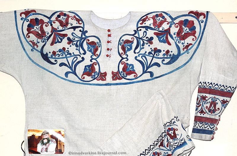 модная одежда для полных женщин на 2012
