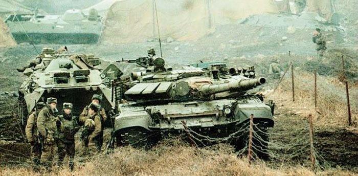 M1 Abrams  Wikipedia