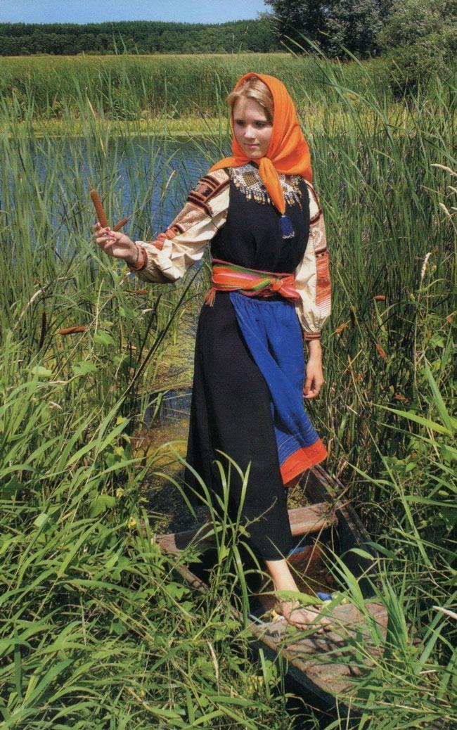 мода и стиль одежда молодежный