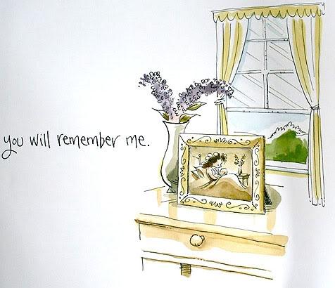Когда-нибудь...
